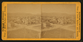 View of Santa Barbara from a distance, by Hayward & Muzzall.png