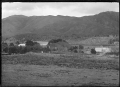 View of Whiteman's Valley Road, and the countryside at Silverstream ATLIB 288456.png
