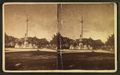View of a column, by John G. Ellinwood.png