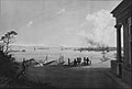 View of the City of New York and Governors Island Taken from Brooklyn Heights on the Morning after the Conflagration MET ap54.90.174.jpg
