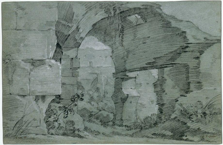 colosseum - image 6