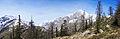View on Mont Chetif 2.jpg