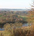 View over Ellerton Lake - geograph.org.uk - 696319.jpg