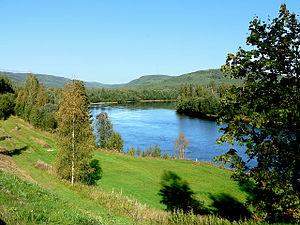 View over Klarälven.jpg