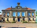 Vigneulles-lès-Hattonchâtel mairie.jpg