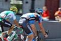 Vigo Vuelta Ciclista a España 2013 (9596419490).jpg
