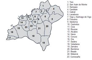 Vigo parroquias.PNG