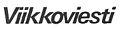 Viikkoviesti logo.jpg