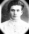 Viktor Müller 19 Jahre alt.jpg
