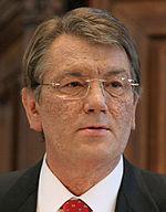 Viktor Yushchenko 2006.jpg
