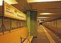 Viktoria-Luise-Platz - Stierch A.jpg