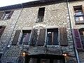 Vilafranca de Conflent. 9 del Carrer de Sant Joan 2.jpg