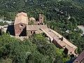 Vilanova D'Escornalbou Church (8062265157).jpg