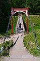 Viljandi Landmarks 42.jpg