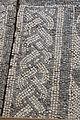 Villa Armira Floor Mosaic PD 2011 193.JPG