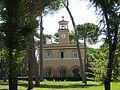 Villa Borghese - Casino dell'Ordogio - panoramio (1).jpg