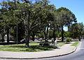 Villa Luro-Alberto Vaccarezza1.jpg
