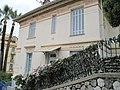 Villa les Mouettes (Menton) 2.jpg