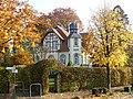 Villa von Stahl.JPG
