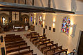 Villabé - Eglise - intérieur - IMG 5279.jpg