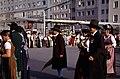 Villacher Kirchtag 1995 02.jpg