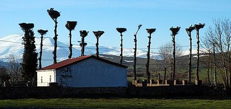Villaescusa Cantabria ES1300013.jpg