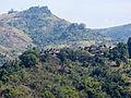 Village-Sumba.jpg