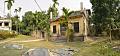 Village House - Sharkhel Para - Baduria - North 24 Parganas 2016-12-31 2368-2371.tif