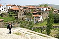Village Scene - Tepekoy - Gokceada Island - Turkey - 04 (5740582047).jpg