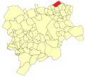 Villamalea.png
