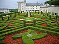 Villandry - château, jardin d'ornement (13).jpg