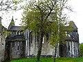 Villars abbaye Boschaud (4).JPG