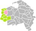 Villejuif (Val-de-Marne) dans son Arrondissement.png