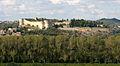 Villeneuve-lès-Avignon by JM Rosier.JPG