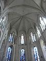 Villeneuve-le-Comte (77) Église Notre-Dame-de-la-Nativité 02.JPG