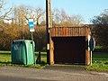 Villers-FR-76-abribus & recyclage-01.jpg