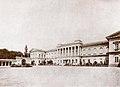 Vilnia, Masalski. Вільня, Масальскі (J. Čachovič, 1869).jpg