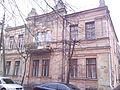 Vinnytsia Artynova Str 37 photo1.jpg