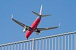 Virgin over the Gateway-01+ (214840839).jpg