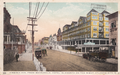 Virginia Avenue from Boardwalk, Atlantic City, New Jersey.png