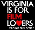 Virginia Film Office Logo.jpg