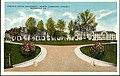 Virginia Union University, North Lombardy Street, Richmond, Va. (16650899509).jpg
