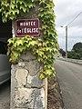 Viry (Jura, France) en juillet 2018 - 18.JPG