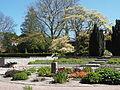 Visby Botanical Garden 05.JPG