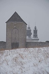 Fil:Visby ringmur - KMB - 16001000217184.jpg