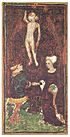 Visconti-Sforza tarot deck. lovers.jpg