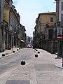 Viseu, Rua do Comércio (5986875355).jpg