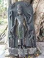 Vishnu 2.jpg