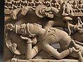 Vishnu in His Cosmic Sleep LACMA M.79.111 (2 of 10).jpg