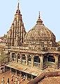 Vishnupadh Temple.jpg